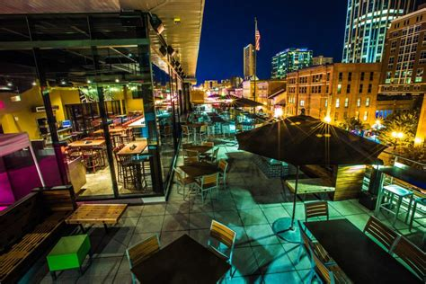 top 10 nashville bars top 10 bars in nashville top bars in nashville 28 images