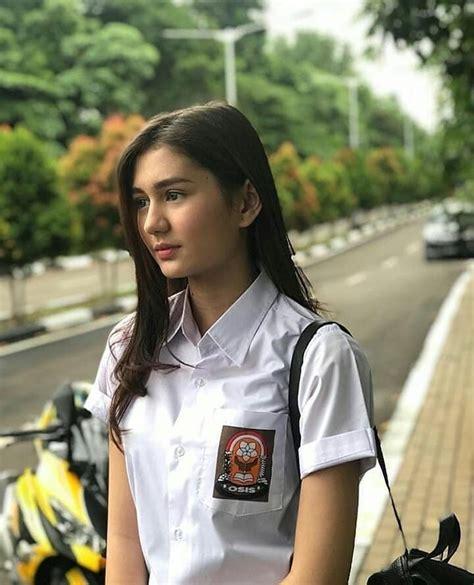 hot sexy asia hot sexy asia seksi indonesia girls anak sekolah part