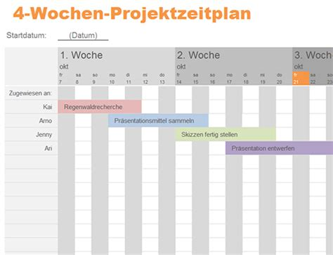 Word Vorlage Zeitplan word vorlage zeitplan 28 images zeitpl 228 ne office