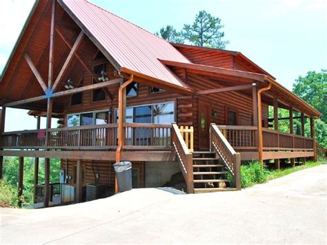 High Country Cabin Rentals by Blue Ridge Vacation Rental Vrbo 3561274ha 5 Br