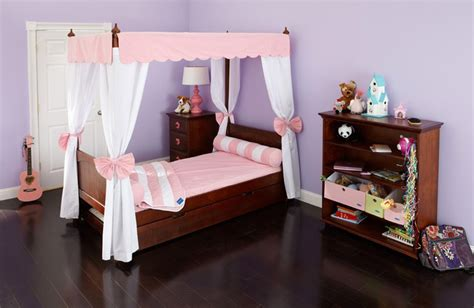 the bedroom source how to choose bedroom furniture for your kids the