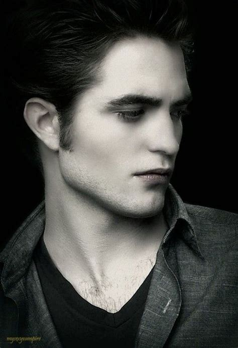 edward culle 25 best ideas about edward cullen on edward