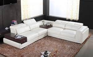 quality bedroom furniture amazing:  quality bedroom furniture and amazing bedroom renovation on a budget