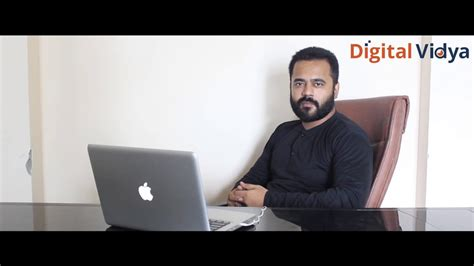 Digital Marketing Course Review 5 by Digital Marketing Course Review By Prakhar Tyagi Digital