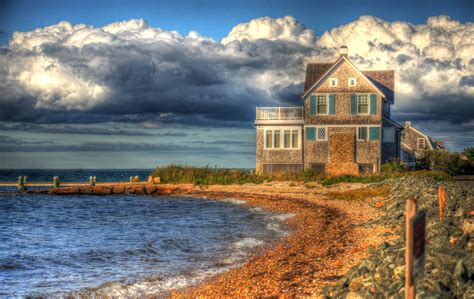 s day house by water photo phriday martha s vineyard kace in point and shoot