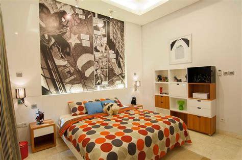 desain kamar tamu 18 desain interior ruang tamu dan kamar tidur rumah