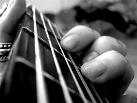 imagenes geniales de musica imagenes de m 250 sica hd taringa