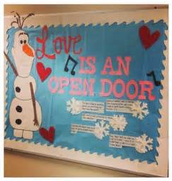 Bulletin board ideas for valentines day search results calendar