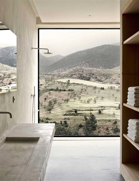studio ko villa e in morocco by studio ko yellowtrace