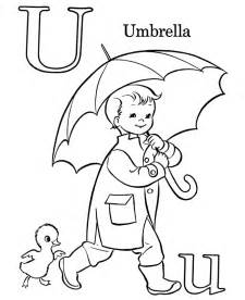 alphabet coloring pages az preschool coloring pages alphabet az coloring pages