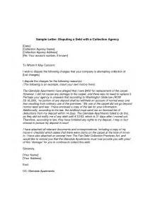 Dispute Letter Meaning Best Photos Of Debt Collection Letter Debt Collection Letter Template Debt Collections