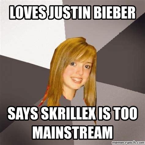 Bisexual Girl Meme - bi curiuos meme girls quotes quotesgram