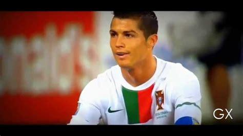 theme google chrome cristiano ronaldo cristiano ronaldo skills goals tricks ᴴᴰ youtube