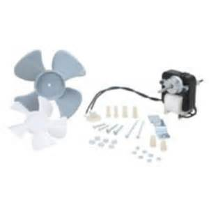 universal parts universal bathroom fan replacement exhaust