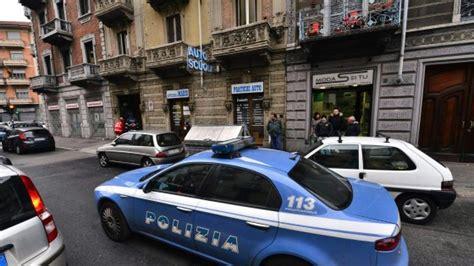 sedi polizia postale polizia chiusi 20 uffici l allarme dei sindacat quot ci