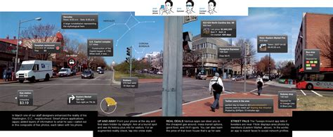 augmented reality the big idea augmented reality national geographic