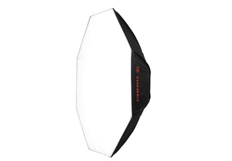 Softbox Jinbei jinbei m 1400 octagon softbox the studio outfitters