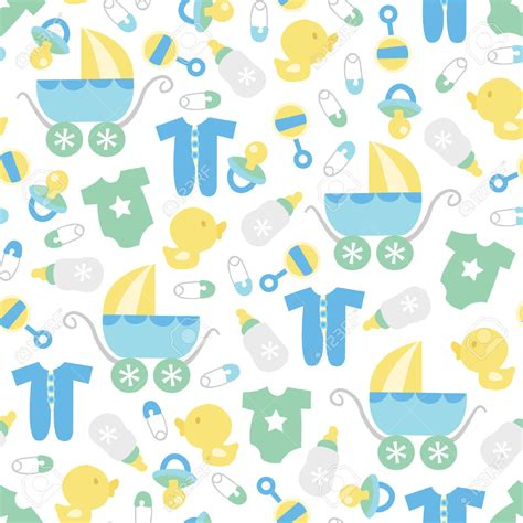 background birthday theme for babies baby clipart patterns bbcpersian7 collections