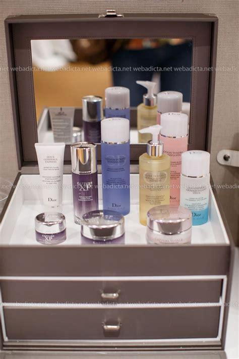 Belleza Essential class one essential el secreto para una piel