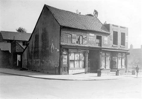 nuneaton abbey street our warwickshire nuneaton newtown road abbey street our warwickshire