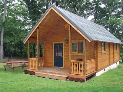 small cabin home plans small log cabin plans 1000 sq ft