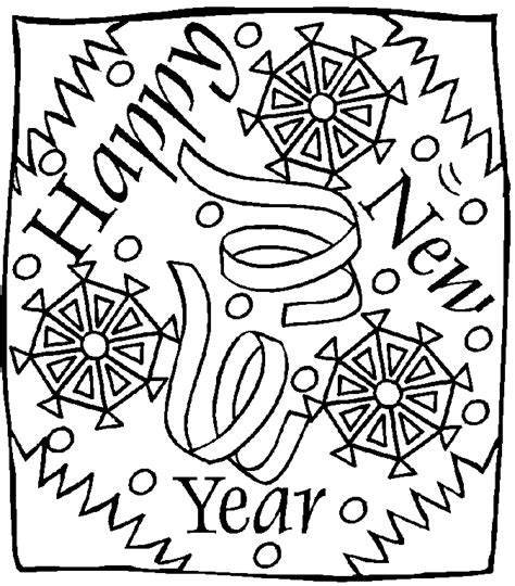new year s bible coloring pages new year coloring pages free new year coloring pages