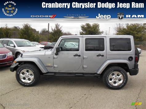 jeep billet silver jeep wrangler billet silver car interior design