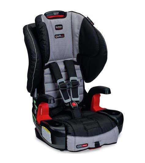 britax car seat frontier britax frontier clicktight booster car seat metro