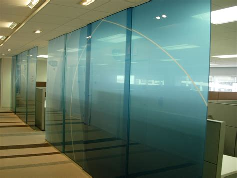 decorative glass film decorative glass film glass office partitions doors