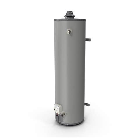 water heater pilot light keeps going out pilot light keeps going out m runk plumbing heating