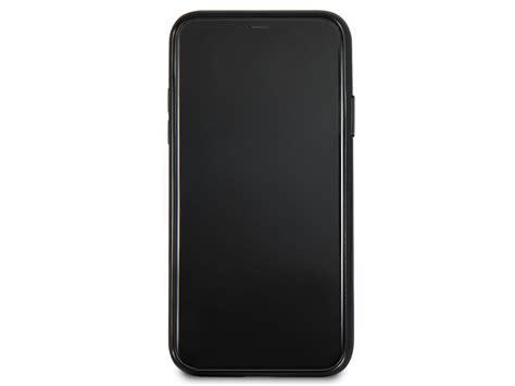 bmw m carbon fiber voor iphone x xs kopen