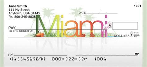 Background Check Miami Miami Personal Checks Miami Scenic Checks At Personalchecksusa