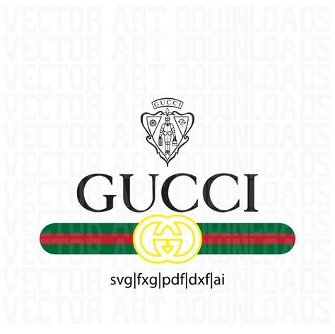 gucci pattern ai gucci logo eps png transparent gucci logo eps png images