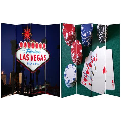 Room Dividers Las Vegas Room Dividers Las Vegas 28 Images 6 Ft Las Vegas