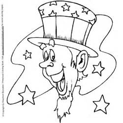 Rocket Fireworks Fourth Of July Coloring Pages Car Pictures sketch template