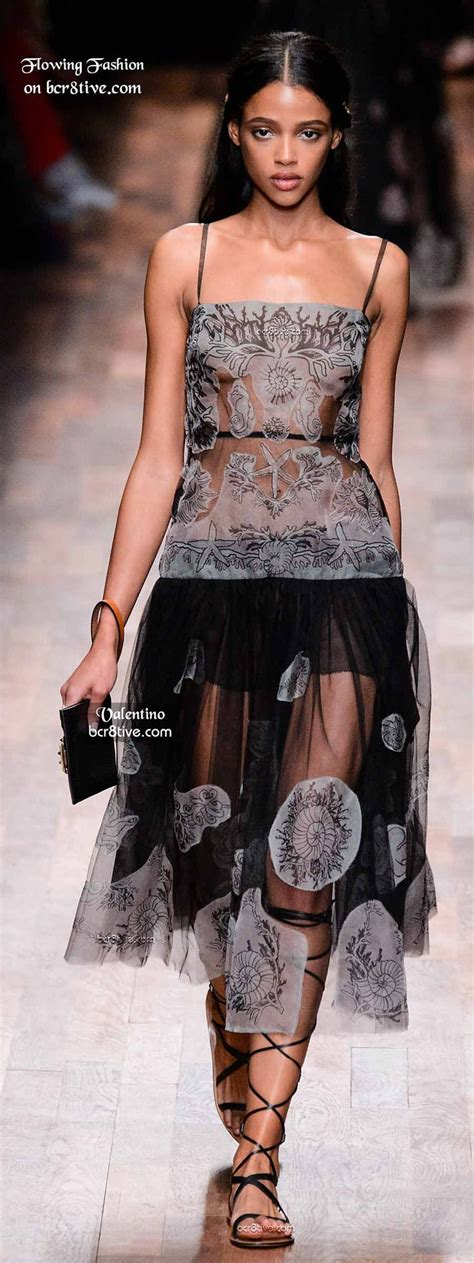 Dress Valen Flow 445 best tea dress images on fashion show