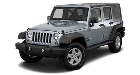 2015 Jeep Wrangler Specs 2015 Jeep Wrangler Model Details Specifications