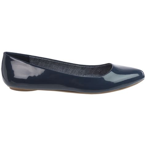 dr scholl s really shoes for save 53