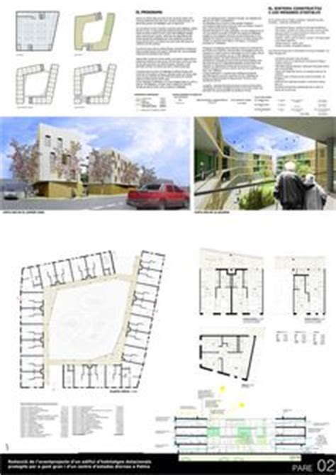 senior housing business plan 1000 images about architecture elderly housing on