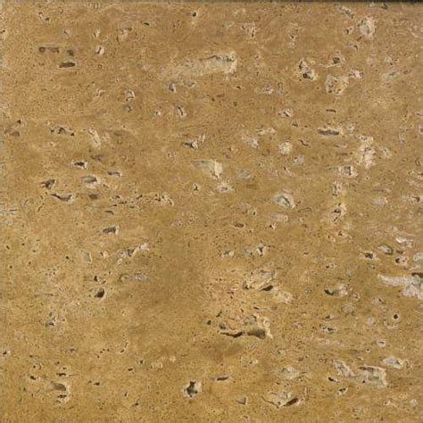 travertine noce rasheed al hallak marble