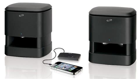 Wireless Patio Speaker System by 26 Best Images About Wireless Speakers On Tvs