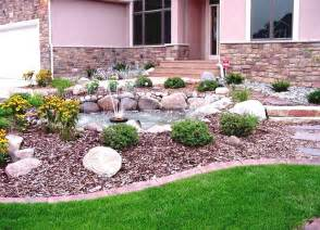 landscaping low maintenance small front yard landscaping ideas low maintenance home