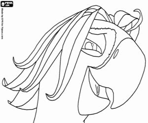 rio coloring pages games rio coloring pages printable games