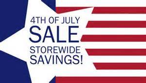 4th of july mattress sale 4th of july sale springfield furniture direct