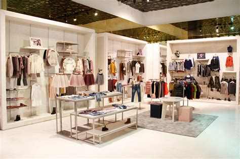 home design store barcelona mango inaugura su primera tienda infantil en barcelona