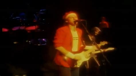 dire straits alchemy sultans of swing dire straits sultans of swing part 1 alchemy live