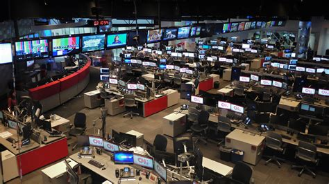 cnn news room visiting cnn center and centennial olympic park in atlanta