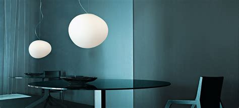 Home Design App How To by Lamps Gregg