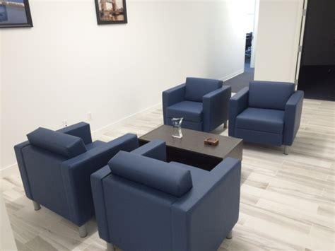 reception area projects mc office furniture