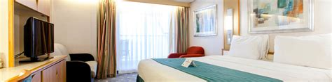 of the seas cabin reviews majesty of the seas cabins staterooms on cruise critic